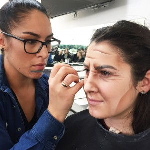 Makeup, Beauty and Photography Courses | CMA Training Group