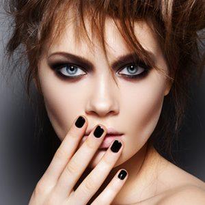 makeup101